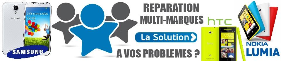 Votre Specialiste De La Reparation En Charente Maritime Reparation Iphone 17 La Rochelle