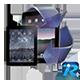 Tarif R Paration Ipad Reparation Iphone 17 La Rochelle