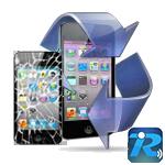 Tarif R Paration Ipod Touch Reparation Iphone 17 La Rochelle