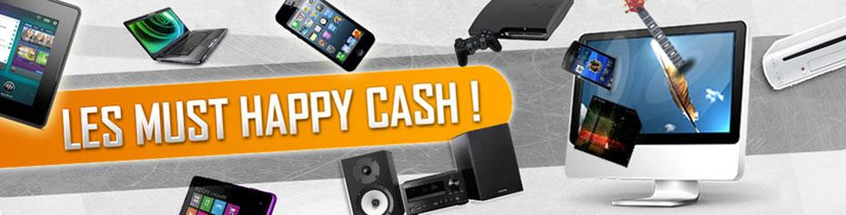 Revendez Paiement Cash Reparation Iphone 17 La Rochelle