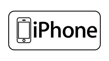 Tarif_iPhone
