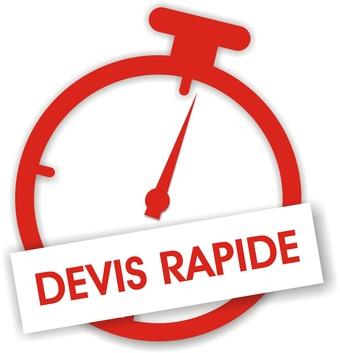 Devis Reparation Iphone 17 La Rochelle